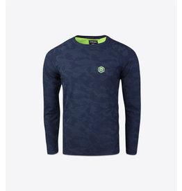 Gabbiano 7523 t-Shirt