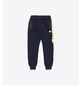 Gabbiano 7529 Trackpants