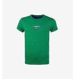 Gabbiano 7508 T-Shirt