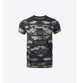 Gabbiano 7516 T-Shirt