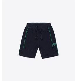 Gabbiano 7539 Short
