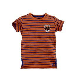 Z8 Bryce T-Shirt maat 80