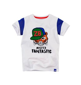 Z8 Daley T-Shirt