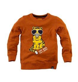 Z8 Duncan sweater