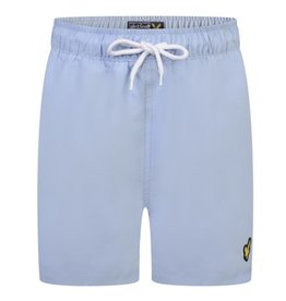 Lyle & Scott LSC0034S Swim Short maat 140