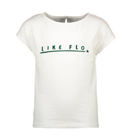 Flo F002-5405 T-shirt