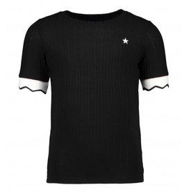 Flo F002-5425 T-shirt