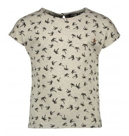 Flo F002-5420 T-shirt