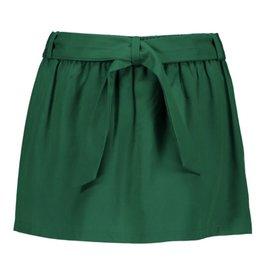 Flo F002-5615 Short/skirt