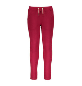 Flo F002-5629 Sweat pants
