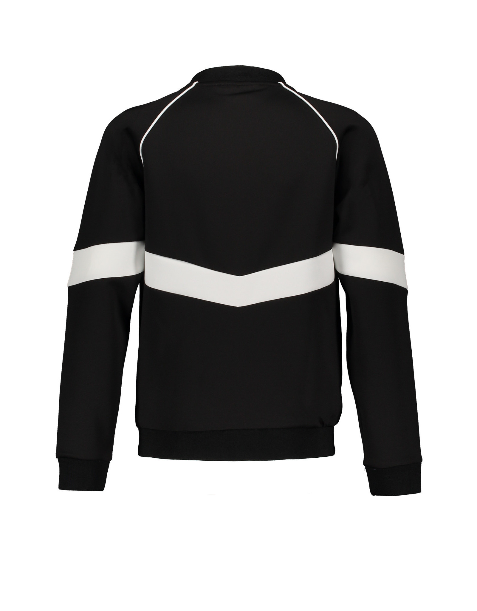 Bellaire B002-4304 Sweater