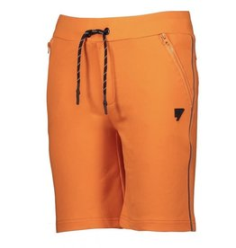 Bellaire B002-4604 Short