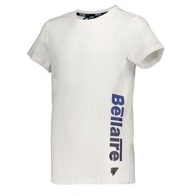Bellaire B002-4407 T-shirt