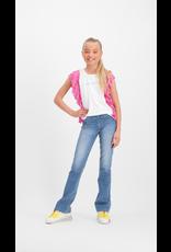 Vingino Britney Jeans