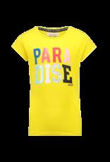 Vingino Helsa T-shirt
