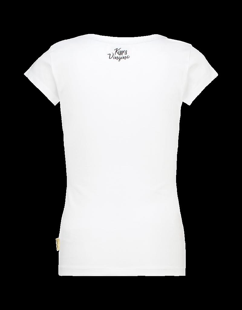 Vingino Haidry T-Shirt