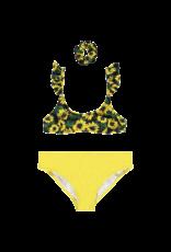 Vingino Zelia Bikini