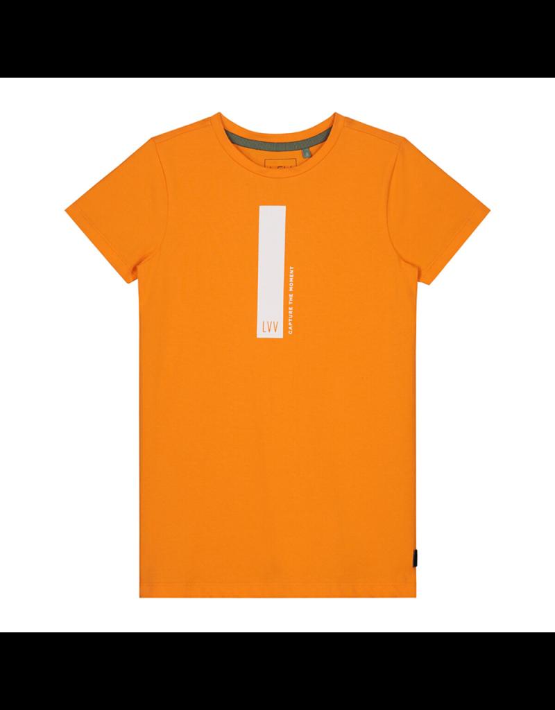 levv Fabio T-shirt