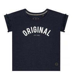 levv Gladys T-Shirt