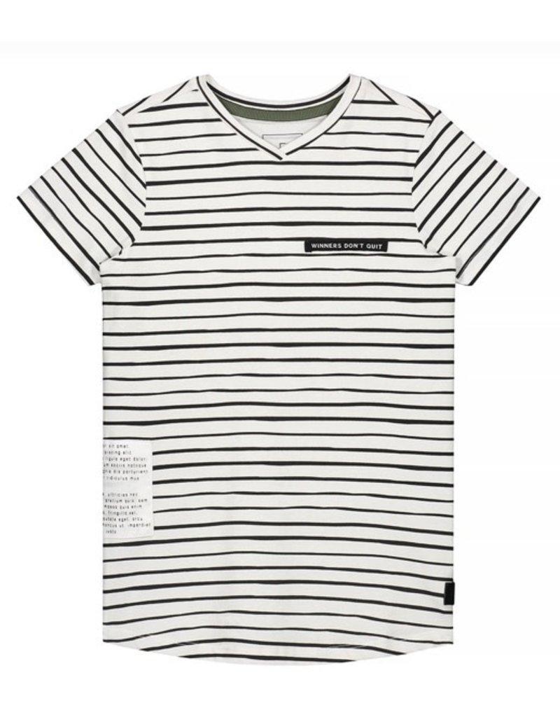 levv Farley T-Shirt