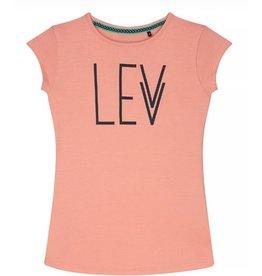 levv Feanne T-shirt
