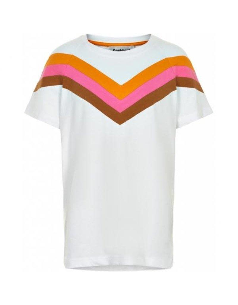Cost Bart Isra T-Shirt