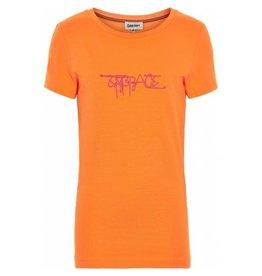 Cost Bart Isla T-Shirt