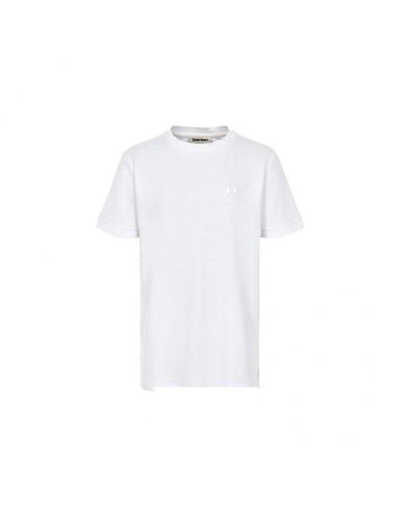Cost Bart Izza T-shirt