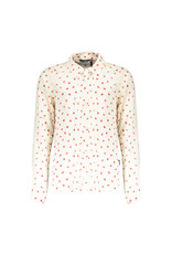 nobell Q002-3100 blouse