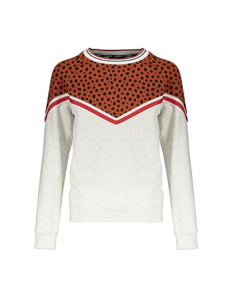 nobell Q002-3303 Sweater