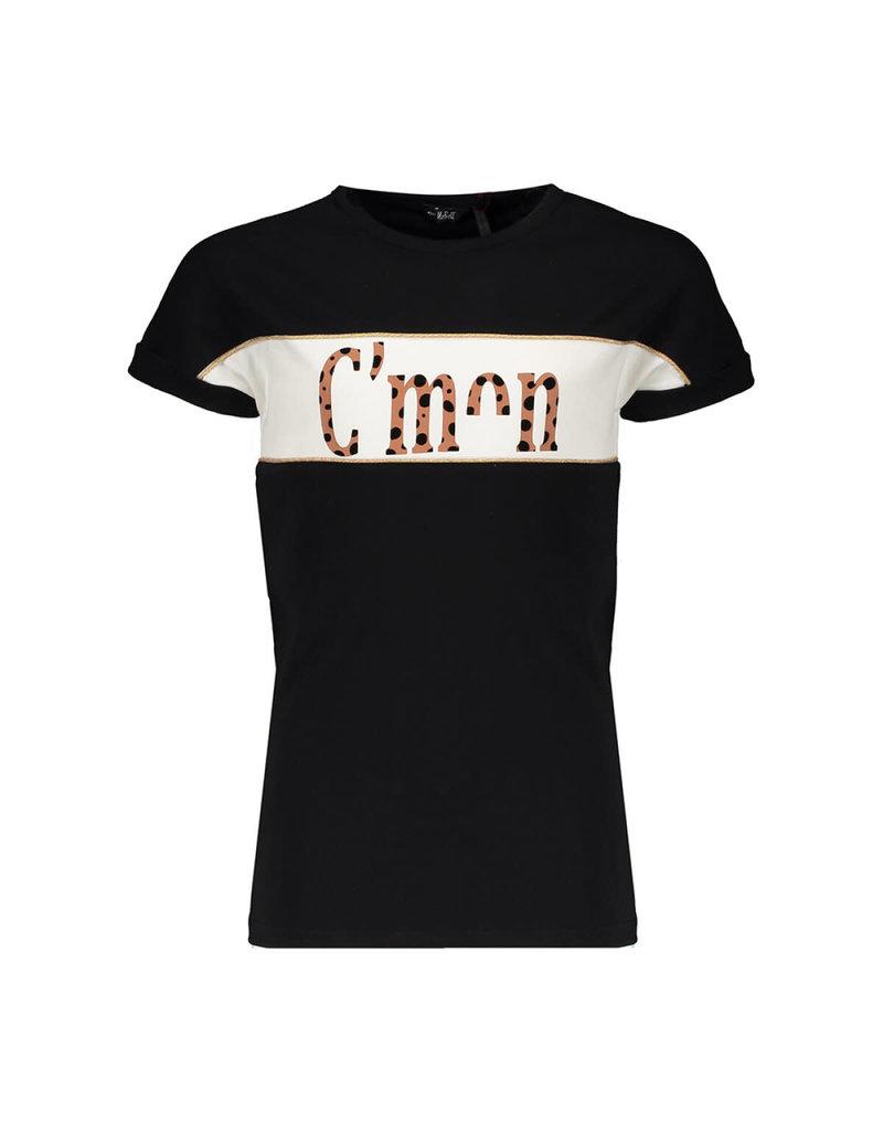 nobell Q002-3400 T-Shirt