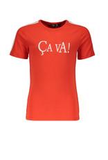 nobell Q002-3402 T-Shirt