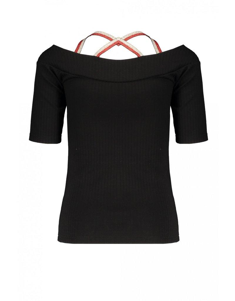 nobell Q002-3409 T-Shirt