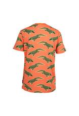 Someone Croco T-Shirt