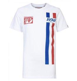 Petrol B-1000-TSR692  T-Shirt