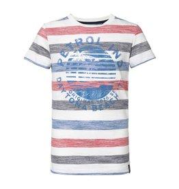 Petrol B-1000-TSR617 T-Shirt