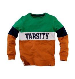 Z8 Brett Sweater