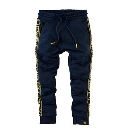 Z8 Cas Sweatpants