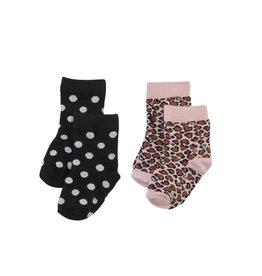 Z8 Athens Socks