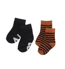 Z8 Belfast Socks