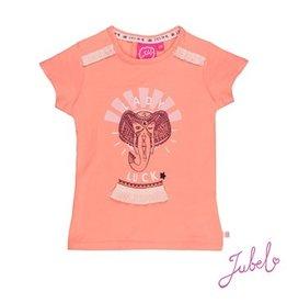 Jubel 917.00240 T-Shirt