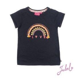 Jubel 917.00245 T-Shirt
