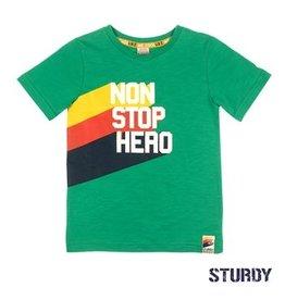 Sturdy 717.00275 T-Shirt
