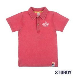 Sturdy 717.00277 Polo