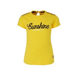 Quapi Bijou T-Shirt maat 86
