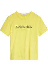 Calvin Klein 00347 T-Shirt maat 128