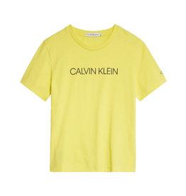Calvin Klein 00347 T-Shirt
