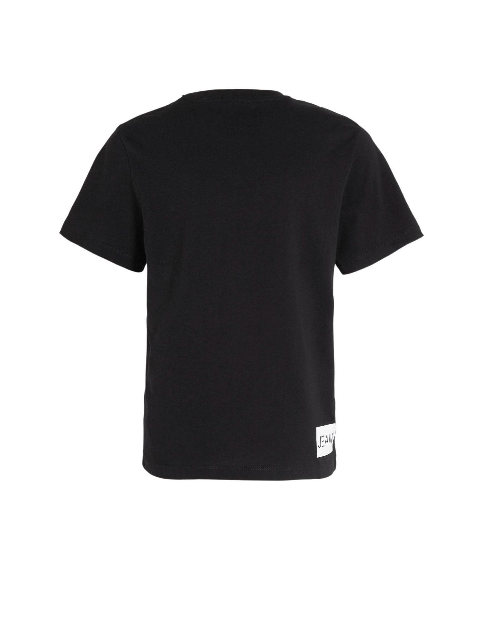 Calvin Klein 00456 T-Shirt