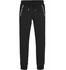 Calvin Klein 00502 Sweatpants
