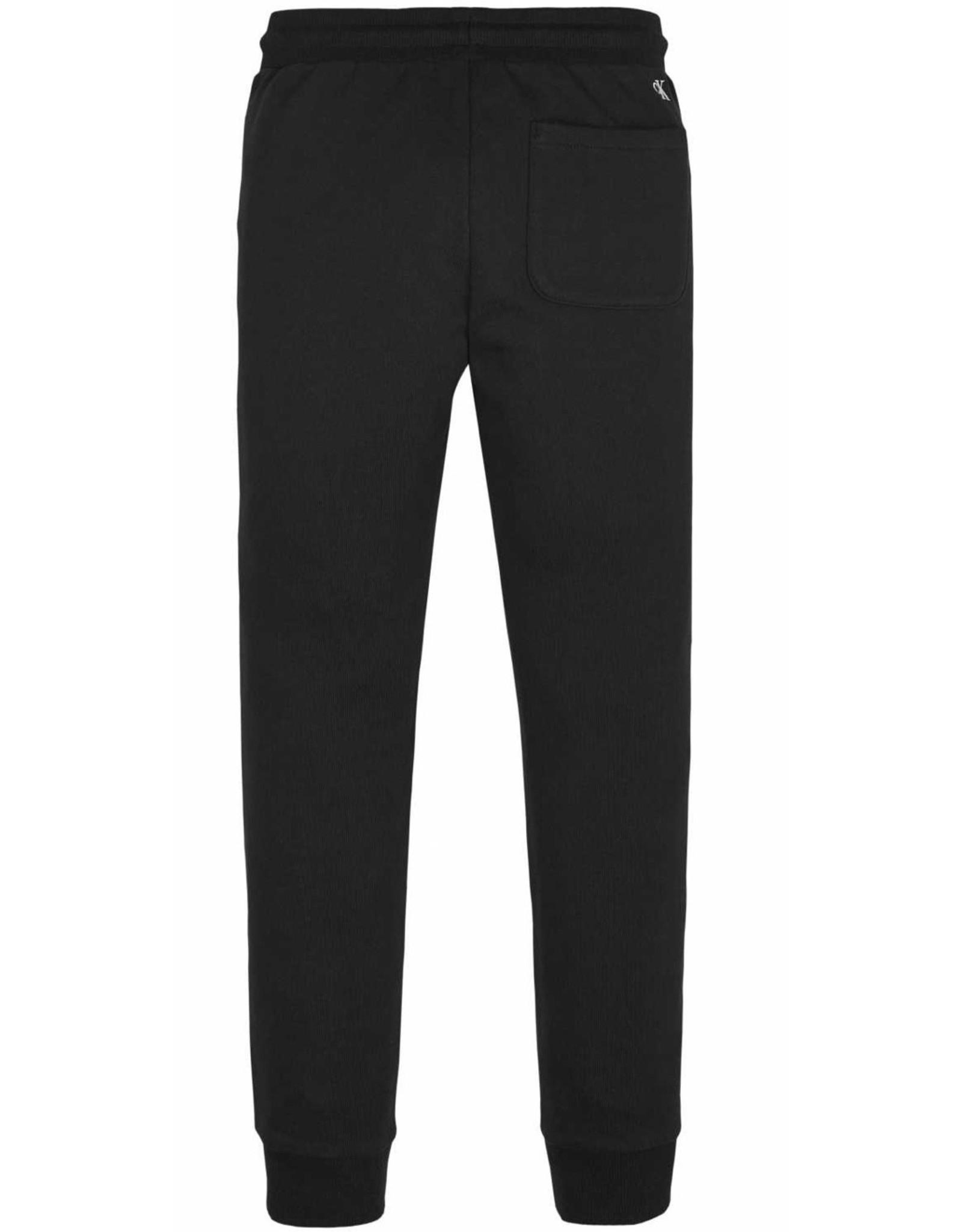 Calvin Klein 00502 Sweatpants